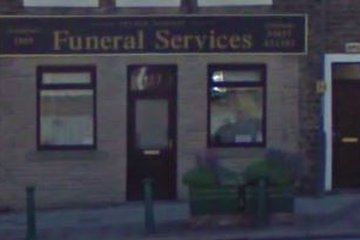 Arthur Worsley Funeral Services