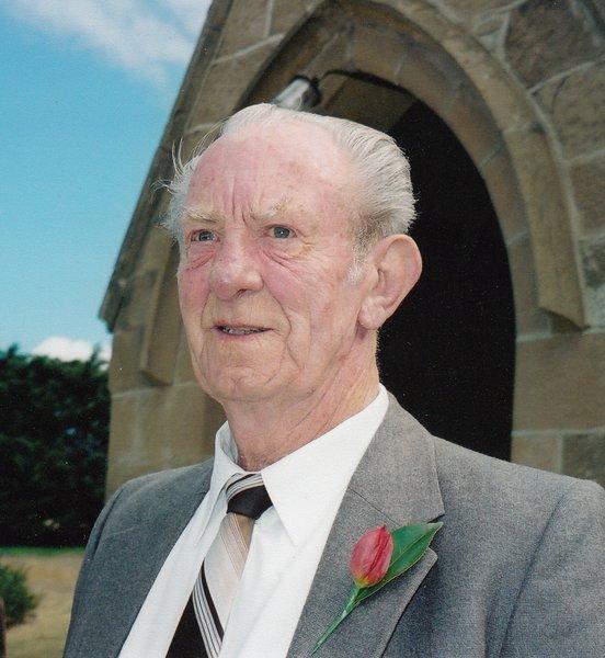 Roy Sears