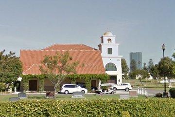 Santa Clara Catholic Cemetery & Mausoleum