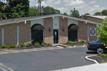 Hickory Hill Funeral Home