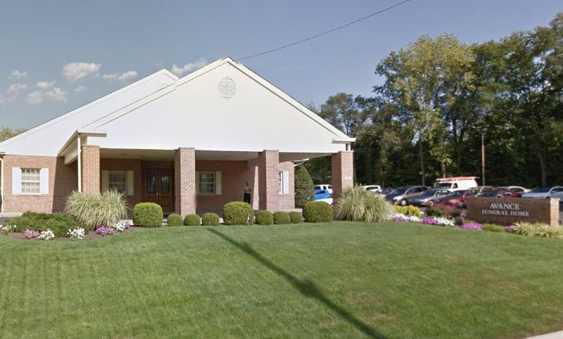 Avance Funeral Home
