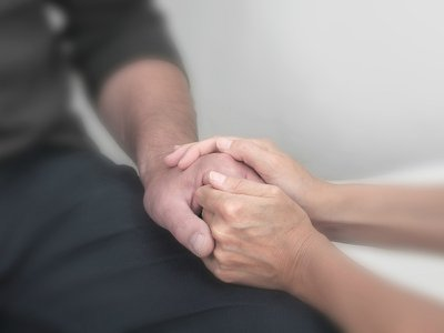Unsung heroes: Bereavement support in the hospital mortuary