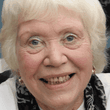 Margaret Emery