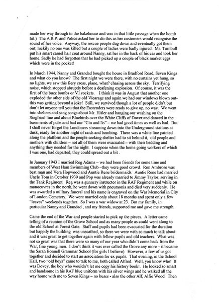 My Life - Page 4