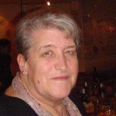 Fiona Cathryn Collis