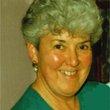 Doris Walton