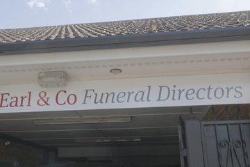 Earl & Co Funeral Directors