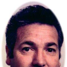 Hugh McLees