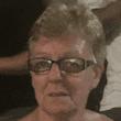 Eileen Phillips