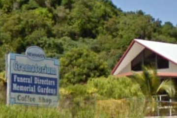 Newhaven Funerals, North Mackay