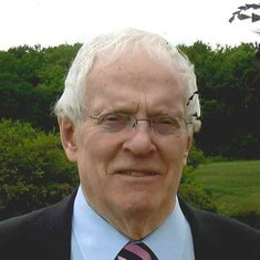 John Pickles Sayer