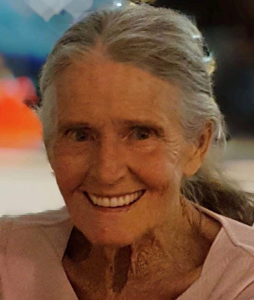 Lorraine Shirley GLEESON