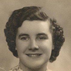 Miriam Rowbotham