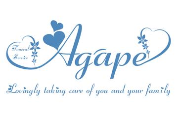 Agape Funeral Service