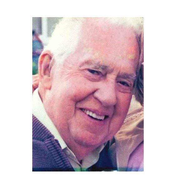 Alan Pettit