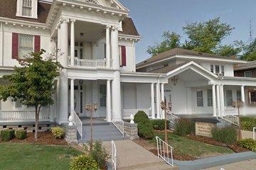 Fredrick Funeral Home