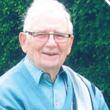 Ivor Raymond Morris