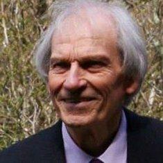 Brian Ralph Herbert
