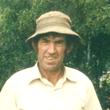 Andrew James Gordon Paton
