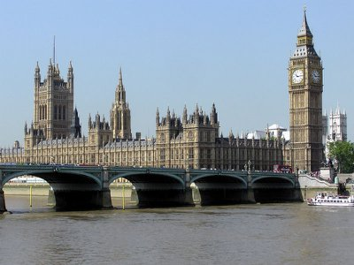 MPs debate bereavement support benefits