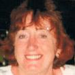 Ann Norley