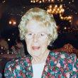 Joyce Eileen Floyd