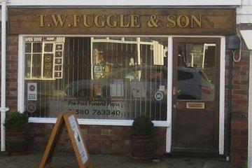 T W Fuggle & Son Funeral Directors
