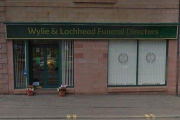 Wylie & Lochhead, Uddingston