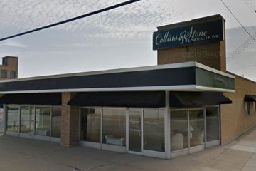 Collins and Stone Funeral Home