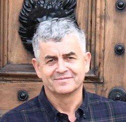 Ionel Petru Fichtel