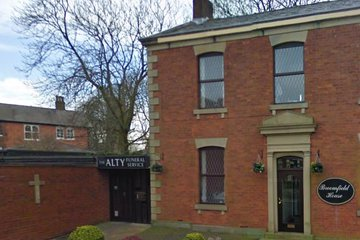 William Alty & Sons Ltd