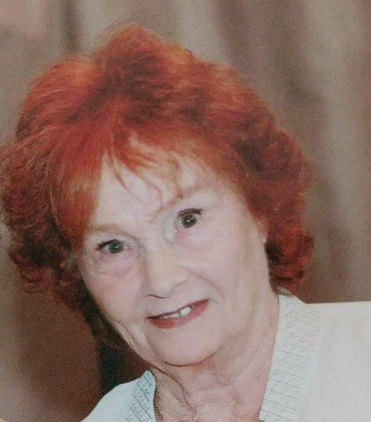 Yolanda Pope