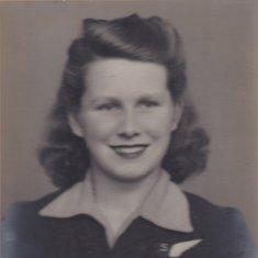 Barbara McCleery