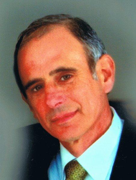 Samuel Angelo Azzopardi