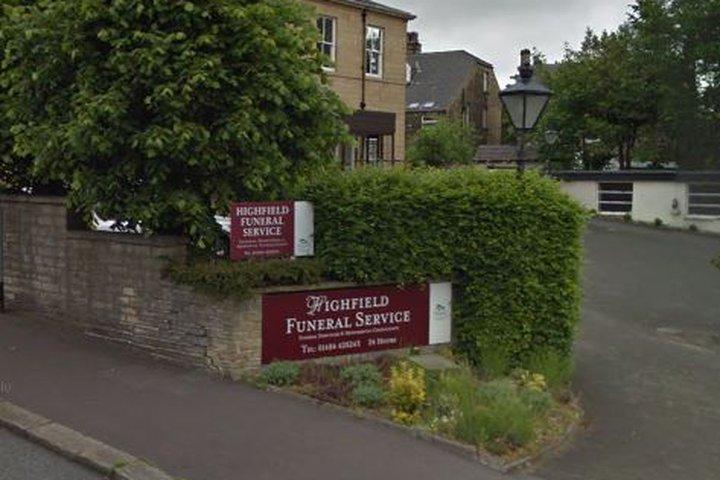 Highfield Funeral Directors