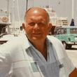 Ralph Anthony Greensmith