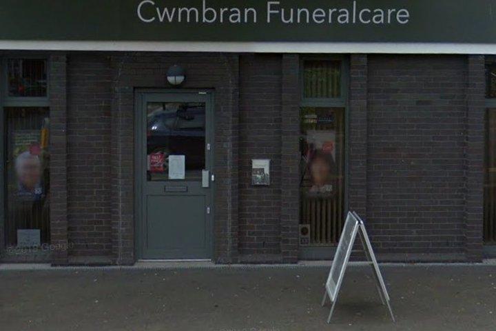 Cwmbran Funeralcare