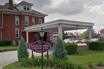 Jaycox-Jaworski Funeral Home