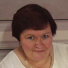 Susan Harker
