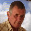 Robin James Parsons