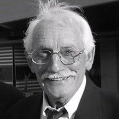 Ugo Giovannoni
