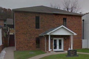 Carl Wilson Funeral Home