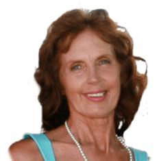 Kathleen Ann Bienke
