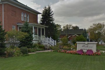 Malone Funeral Home