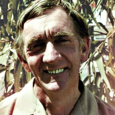 Cecil William DOBSON