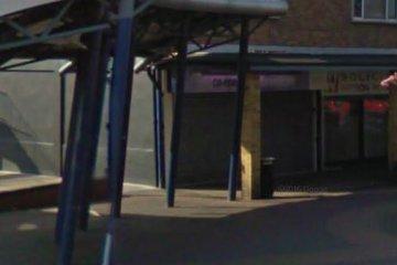 The Co-operative Funeralcare, Berwick Hills