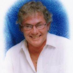 Michael George Denny