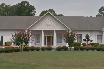 Moore's Jacksonville Funeral Home