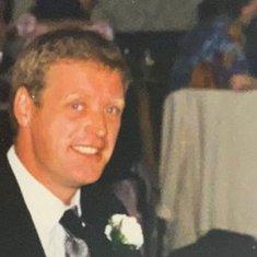Phillip Allan Gill