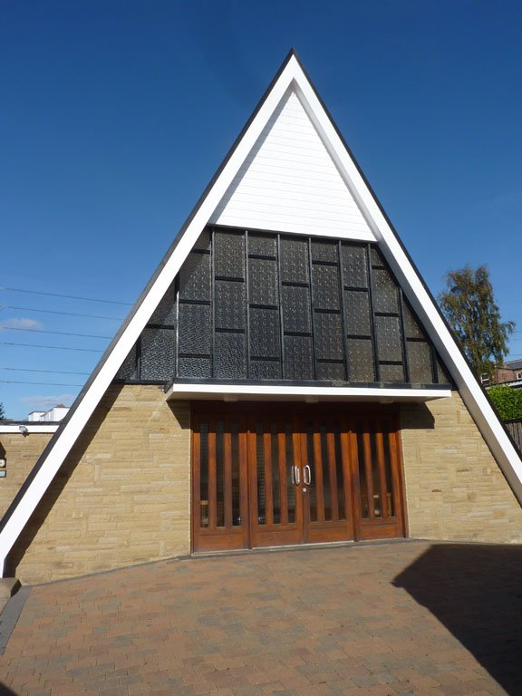 Arthur Bell Ltd, Wakefield